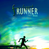 [FICLET] Four-Legged Runner