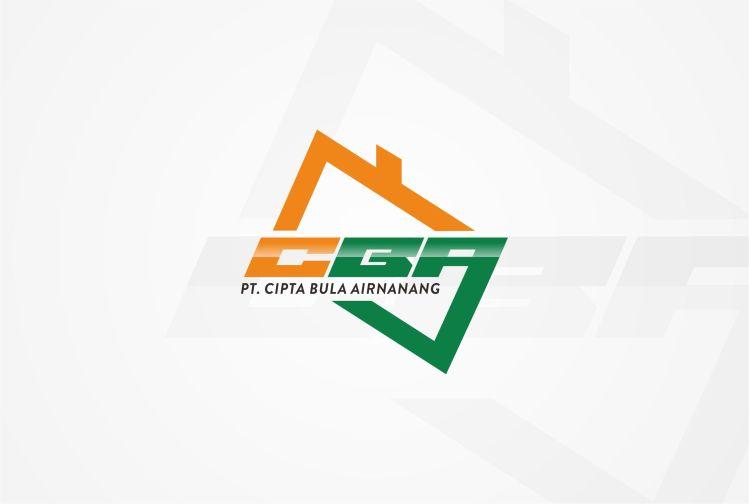 Logo CBA 3