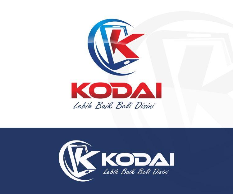 Logo KODAI
