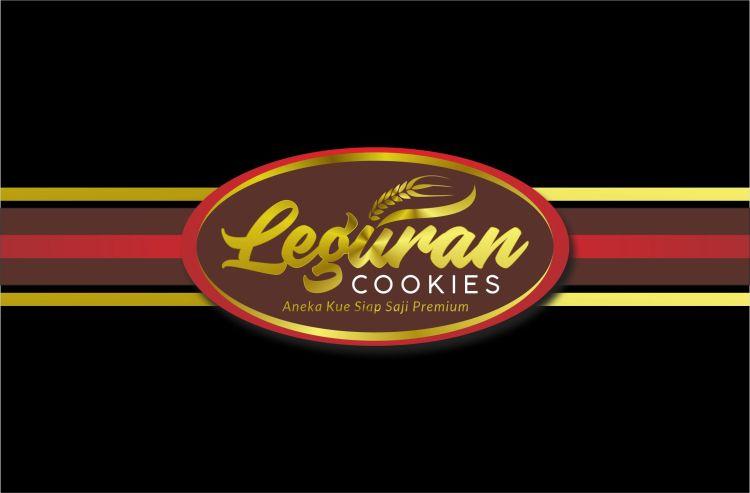 Logo Leguran Cookies