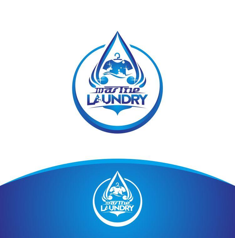 Mastrie Laundry Logo R 1
