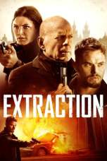 Nonton Extraction (2015) Subtitle Indonesia Terbaru Download Streaming Online Gratis