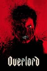 Nonton Overlord (2018) Subtitle Indonesia Terbaru Download Streaming Online Gratis