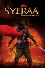 Nonton Sye Raa Narasimha Reddy (2019) Subtitle Indonesia Terbaru Download Streaming Online Gratis