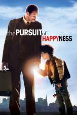 Nonton The Pursuit of Happyness (2006) Subtitle Indonesia Terbaru Download Streaming Online Gratis