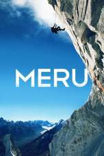 Nonton Meru (2015) Subtitle Indonesia Terbaru Download Streaming Online Gratis