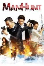 Nonton Manhunt (2017) Subtitle Indonesia Terbaru Download Streaming Online Gratis