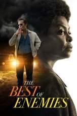 Nonton The Best of Enemies (2019) Subtitle Indonesia Terbaru Download Streaming Online Gratis