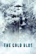 Nonton The Cold Blue (2018) Subtitle Indonesia Terbaru Download Streaming Online Gratis