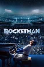 Nonton Rocketman (2019) Subtitle Indonesia Terbaru Download Streaming Online Gratis