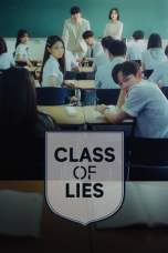 Nonton Class of Lies Subtitle Indonesia Terbaru Download Streaming Online Gratis