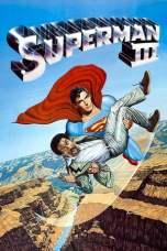 Nonton Superman III (1983) Subtitle Indonesia Terbaru Download Streaming Online Gratis