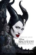 Nonton Maleficent: Mistress of Evil (2019) Subtitle Indonesia Terbaru Download Streaming Online Gratis