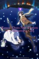Nonton Rascal Does Not Dream of a Dreaming Girl (2019) Subtitle Indonesia Terbaru Download Streaming Online Gratis