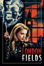 Nonton London Fields (2018) Subtitle Indonesia Terbaru Download Streaming Online Gratis