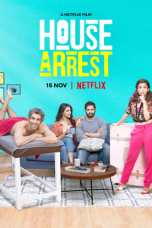 Nonton House Arrest (2019) Subtitle Indonesia Terbaru Download Streaming Online Gratis