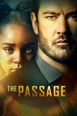 Nonton The Passage Subtitle Indonesia Terbaru Download Streaming Online Gratis