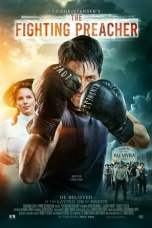 Nonton The Fighting Preacher (2019) Subtitle Indonesia Terbaru Download Streaming Online Gratis