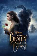 Nonton Beauty and the Beast (2017) Subtitle Indonesia Terbaru Download Streaming Online Gratis