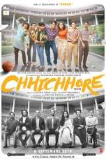 Nonton Chhichhore (2019) Subtitle Indonesia Terbaru Download Streaming Online Gratis