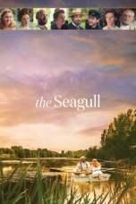 Nonton The Seagull (2018) Subtitle Indonesia Terbaru Download Streaming Online Gratis