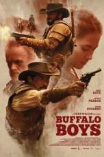 Nonton Buffalo Boys (2018) Subtitle Indonesia Terbaru Download Streaming Online Gratis