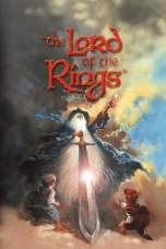 Nonton The Lord of the Rings (1978) Subtitle Indonesia Terbaru Download Streaming Online Gratis