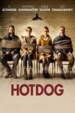 Nonton Hot Dog (2018) Subtitle Indonesia Terbaru Download Streaming Online Gratis