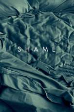 Nonton Shame (2011) Subtitle Indonesia Terbaru Download Streaming Online Gratis