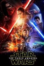 Nonton Star Wars: Episode VII – The Force Awakens (2015) Subtitle Indonesia Terbaru Download Streaming Online Gratis