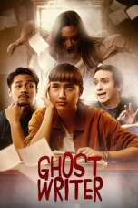 Nonton Ghost Writer (2019) Subtitle Indonesia Terbaru Download Streaming Online Gratis
