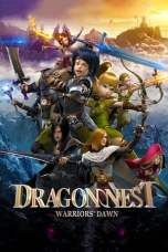 Nonton Dragon Nest: Warriors' Dawn (2014) Subtitle Indonesia Terbaru Download Streaming Online Gratis
