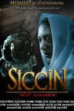 Nonton Siccîn (2014) Subtitle Indonesia Terbaru Download Streaming Online Gratis