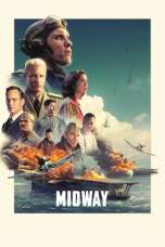 Nonton Midway (2019) Subtitle Indonesia Terbaru Download Streaming Online Gratis