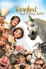 Nonton Tangled Ever After (2012) Subtitle Indonesia Terbaru Download Streaming Online Gratis