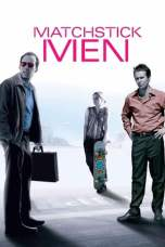 Nonton Matchstick Men (2003) Subtitle Indonesia Terbaru Download Streaming Online Gratis