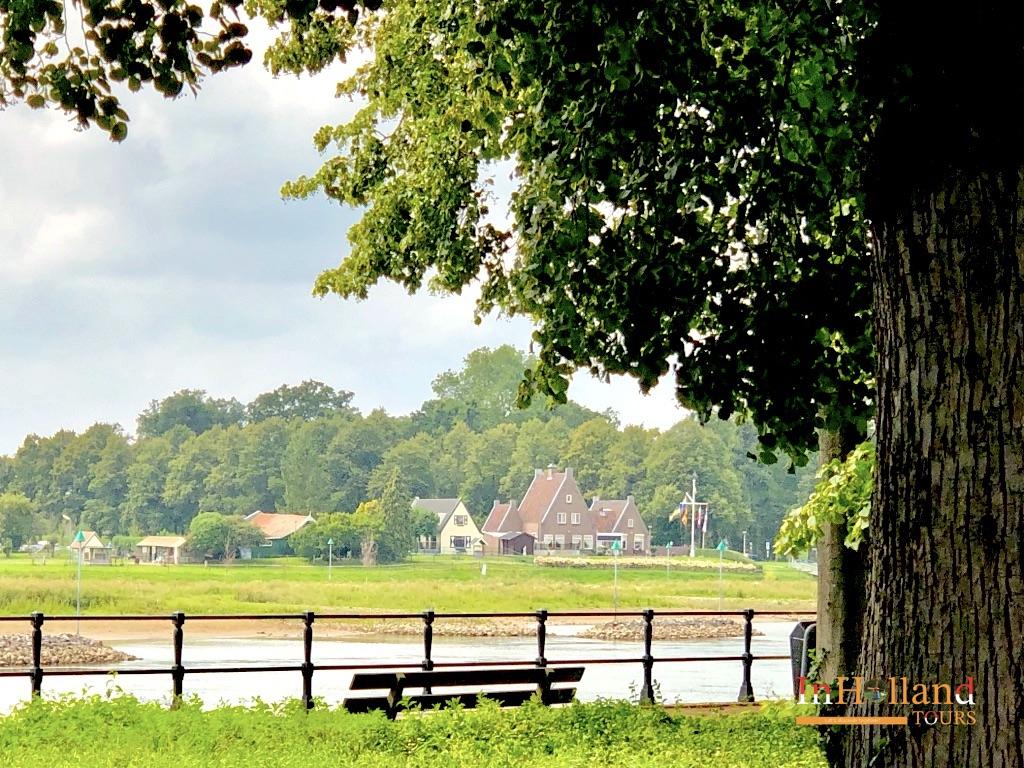 Taman di Deventer