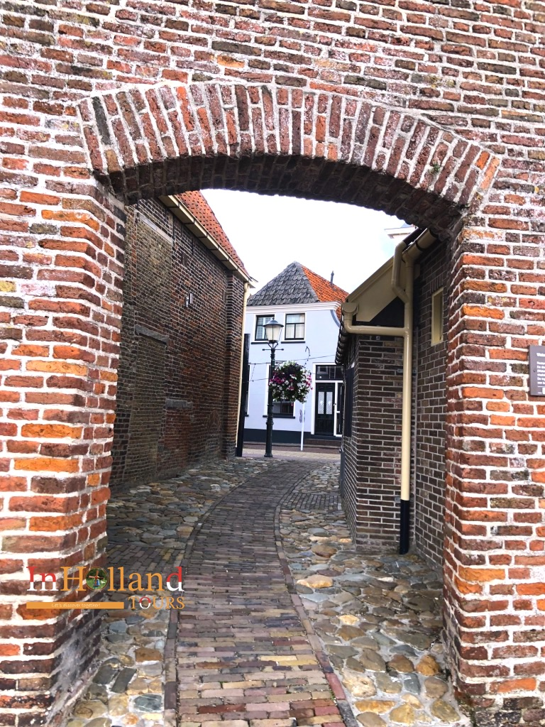 Hasselt Belanda