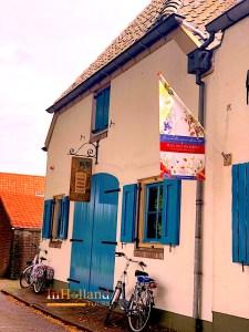Hattem Belanda