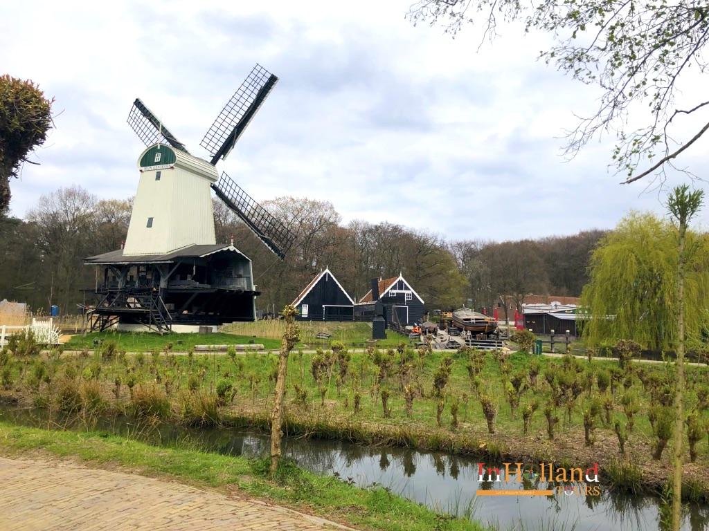Arnhem Belanda