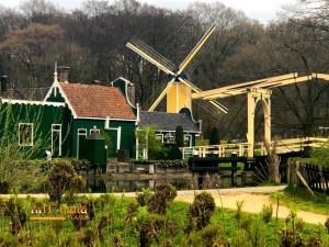 Kota Arnhem Belanda