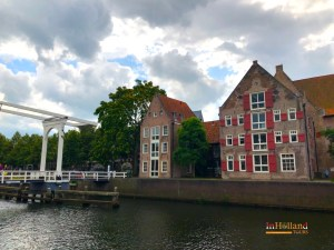 Zwolle Belanda