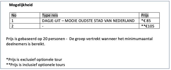 Nijmegen de oude stad van Nederland
