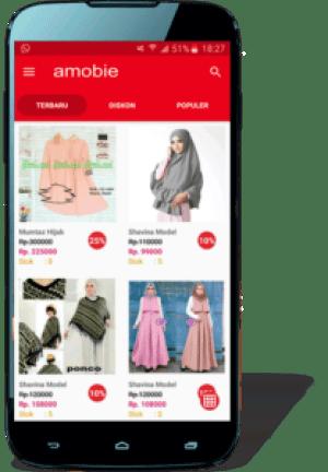 Jasa-aplikasi-android-toko0online-gratis
