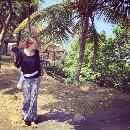 richtige-kleidung-indonesien-tempel-3