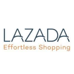 Lazada Malaysia, Indonesia, Thailand, Vietnam, Philippines, Singapore CPA affiliate program
