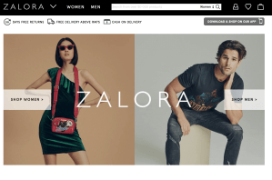 zalora cpa affiliate program