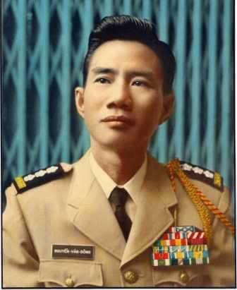 Image result for Nhạc sĩ Nguyễn Văn Đông