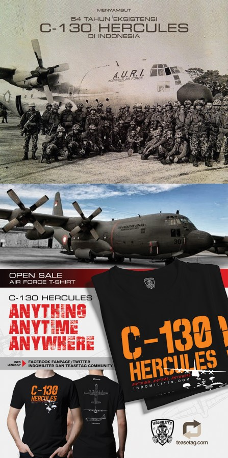 C130-1
