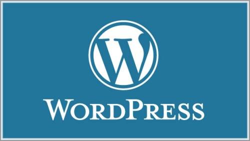 Wordpress.com Custom Domain
